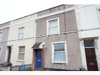 1 bedroom in Goodhind Street, Easton, Bristol, BS5 0SR