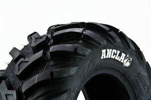 CST Ancla ATV Tires! $389.99 FULL SET! WE HAVE YOUR TIRES!