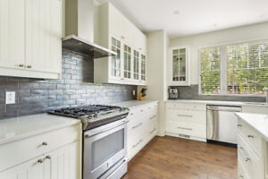 M Immobilier – House for Sale in Prime Hudson