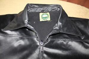 Women's Fall Jacket By Weather Spirits Kingston Kingston Area image 4
