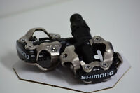 Shimano clipless