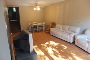 Rooms available for rent- Newely renovated home close to college