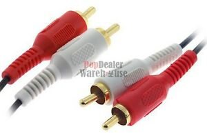 2-RCA-Male-Twin-Phono-to-Phono-lead-audio-cable-1-5m