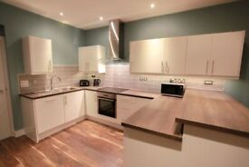 STUDENTS WELCOME - 5 BEDROOM 4 BATHROOM TOWNHOUSE IN ST DAVIDS SQUARE E14