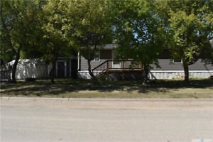 Great Modular home in Watson!  Priced to Sell!  Call Now!