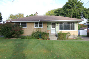 Beautiful Home for Rent Located Northside Chatham