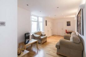 STUNNING DOUBLE ROOMS FOR SINGLE USE AVAILABLE