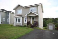 $319,900   86 Brittany Drive   Open House Sunday 2-4