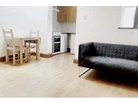 1 bedroom flat in Chichester Road, London, N99