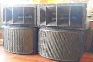Will trade for anything, killer hi fi system!