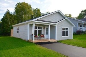 New Home For Sale Hampton-REDUCED PRICE