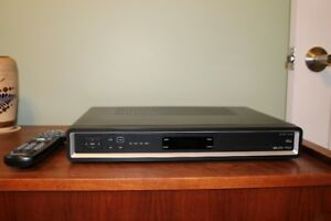 Cogeco Pace HD-DVR, TDC777D HD DVR
