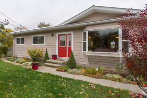 2271 Hayden Place, Armstrong - Great Starter Home!