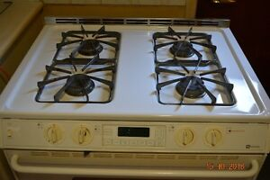 Gas Stove Buy Or Sell Home Appliances In London Kijiji