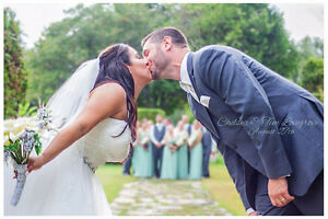 WEDDING VIDEOGRAPHY WITHIN YOUR BUDGET Windsor Region Ontario image 1