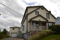 Halifax Income Property ONLY $389,900.