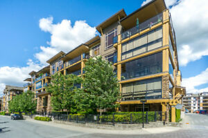 NEW LISTING! #505-8258 207A Street