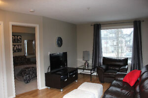 Condo for rent - July 1st Fully furnished 2br/2ba condo Sher.Pk.