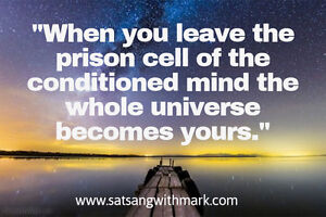 Meditation can transform your life - 1 to 1 private lessons Peterborough Peterborough Area image 2