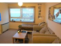 2 bedroom flat in Coillesdene House, 1 Coillesdene Drive, Edinburgh, EH15