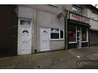 1 bedroom flat in Lisburn Lane, Liverpool, L13