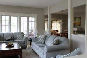 JUST LISTED: Beautiful Family Cottage in the Perfect Location!
