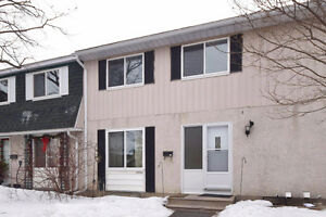 Great family condo with outdoor pool steps to upcoming LRT