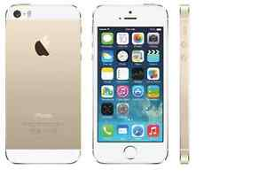 ■■■■■ iPHONE 5S - GOLD - EXCELLENT CONDITION ■■■■■
