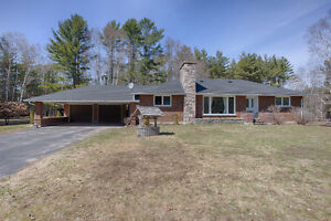 MLS #1054578 - 444 Achray Road, Petawawa