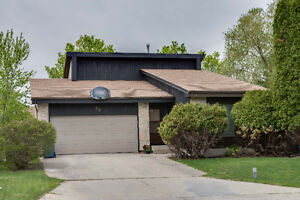 OPEN HOUSE SUNDAY JUNE 18 FROM 2-4   RICHMOND WEST