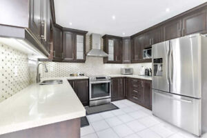 4 BED / 3 BATH - AVAILABLE -1 AUGUST