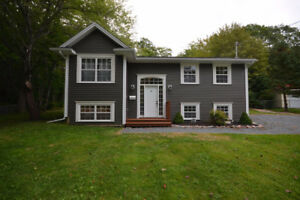 77 Hillside Avenue, Sackville - Glenda White
