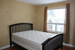 Bayview & Major 3+2 Bed Detached Bungalow WHOLE House for rental