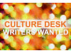 Culture writers needed at The Upcoming: music, cinema, film, journalist, theatre, movies Camden, London