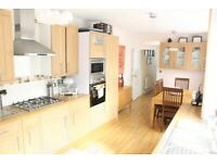 1 Bedroom Apartment Studio In Sutherland Road London N97