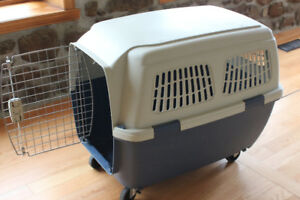 Marchioro Clipper 5 Pet Carrier