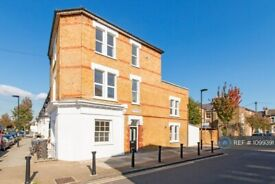1 bedroom flat in Andalus Road, London, SW9 (1 bed) (#1099391)