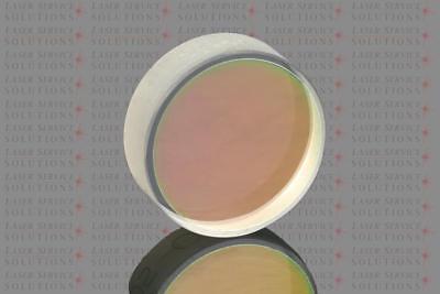 Revlite Medlite 1064nm Folding Turning Mirror Cynosure Hoya Conbio Yag Laser