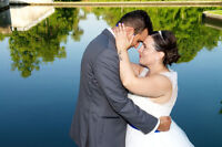Wedding Photography for all budgets!