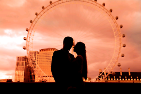 Wedding photographer in London, Dates Available for 2020/2021