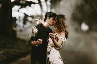 Couples, Anniversary, Engagement, or Wedding Photography