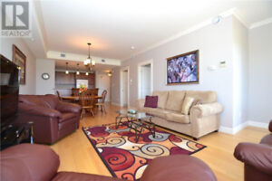 SMOKE FREE CONDO FOR SALE AT 185 ROYAL OAKS, UNIT 205