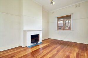 Elwood flat with garden and shed for rent Elwood Port Phillip Preview