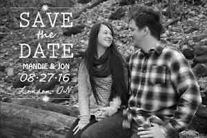 Engagement Photography Special starts at just $175 Cambridge Kitchener Area image 9