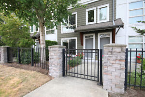 Townhouse FOR SALE 28 6671 121 Street