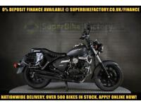 2017 KEEWAY SUPERLIGHT 125CC, 0% DEPOSIT FINANCE AVAILABLE