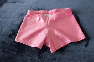 Mondor Shorts
