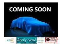 2010 Chevrolet Spark + Hatchback Petrol Manual