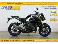 2018 18 YAMAHA MT-10 SP BUY ONLINE 24 HOURS A DAY