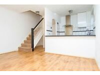 One bedroom HOUSE, viewings this SATURDAY !!! must be seen call Ciara ASAP !!!